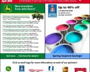 16-500-112-Newsletter_April_NTRA