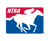 ntra3
