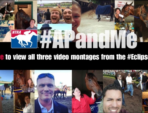 #APandMe Videos