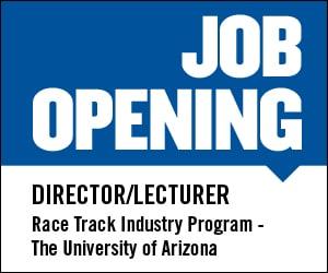 16-260-077 Job Opening-300x250