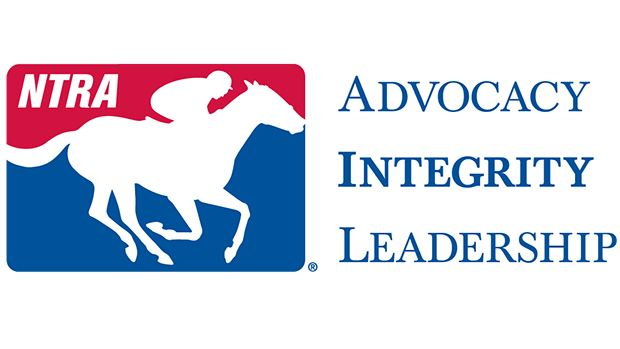 Advocacy Integrity Leadership