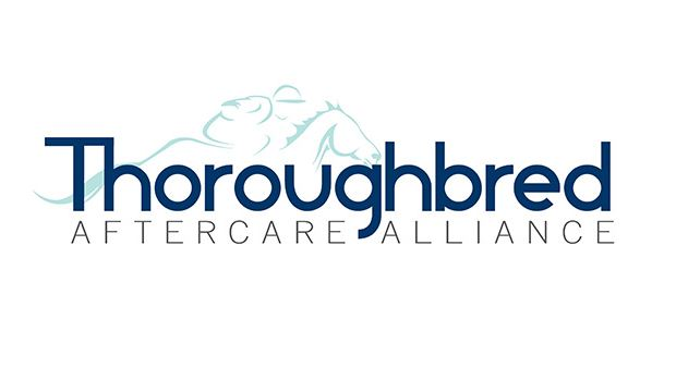 DRF Releases Thoroughbred Aftercare Alliance Magazine 11.2.15