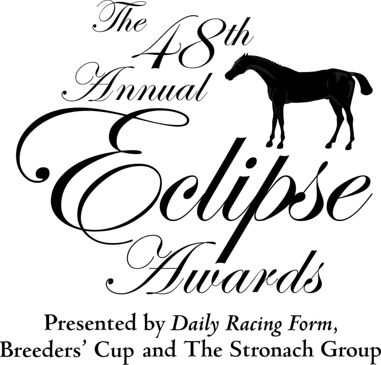 Guidelines for 2018 Media Eclipse Awards – NTRA
