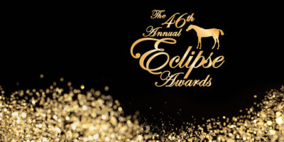 46th Annual Eclipse Awards