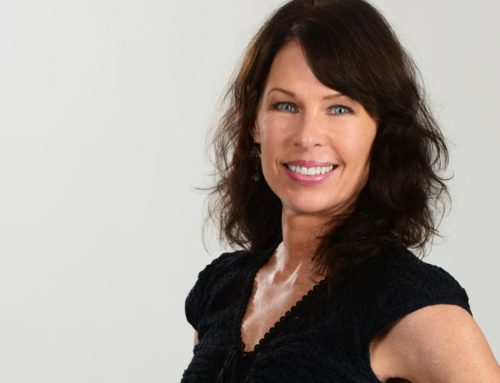 Jeannine Edwards to Host Eclipse Awards