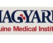 Hagyard Renews Partnership with NTRA Safety & Integrity Alliance, Adds NTRA Advantage 8.26.13