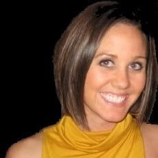 Holly Short Joins NTRA in New Digital Marketing Role