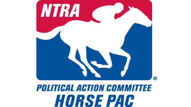 Horse PAC Supported Candidates have Strong Showing on Election Day 11.8.12