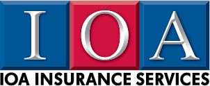 Insurance Office Of America - AGC