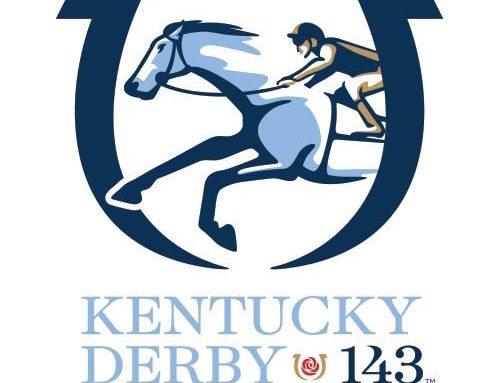 Kentucky Derby & Kentucky Oaks Update – April 29, 2017