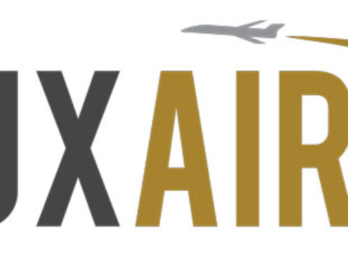 LUXAIR JETS Joins Eclipse Awards Roster of Partners