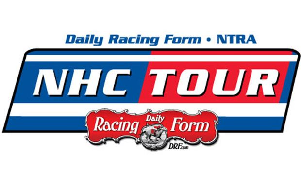 First Online 'Rookie' Contest with Three NHC Berths Set for