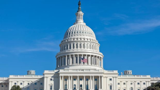 NTRA Legislative Briefing Aug. 21 at Del Mar 8.6.15