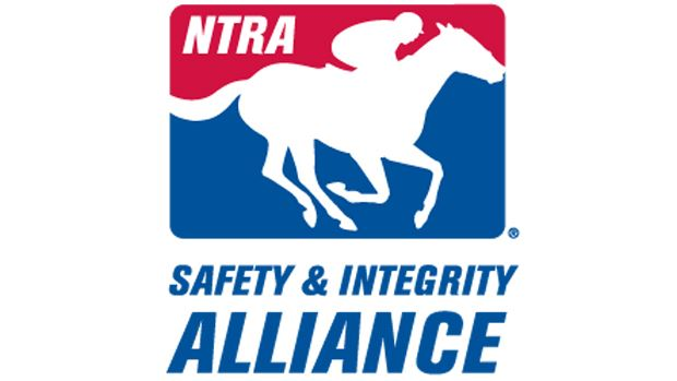 NTRA Safety & Integrity Alliance