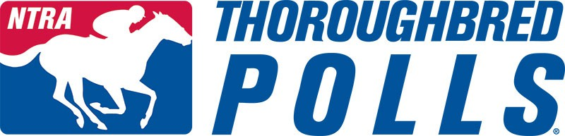 NTRA_ThoroughbredPollsLogo_Horz2