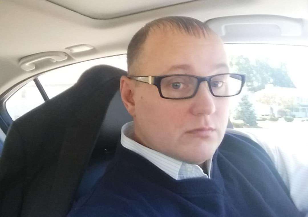 NHC Q&A: Ryan Steigmeier