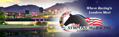 symposium-masthead-2016