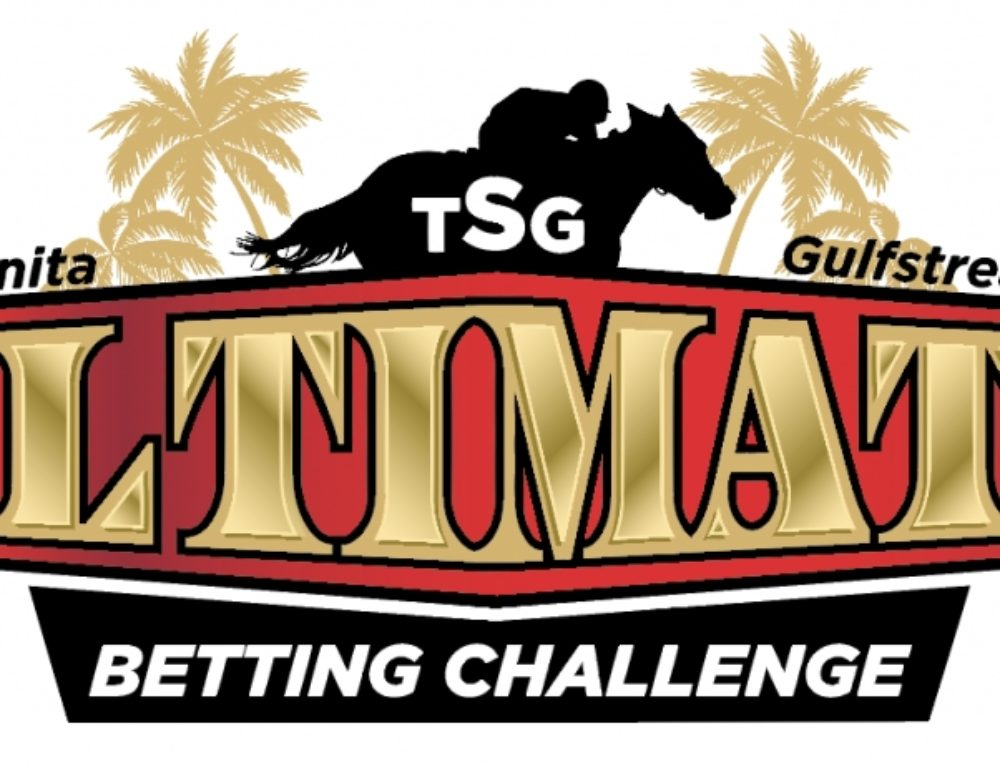 Ultimate Betting Challenge at SA, GP Heads This Weekend's NHC Qualifiers