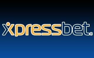 Image result for Xpressbet logo pics