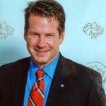 Steve Driskill