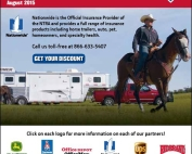 newsletter_august_ntra-page-001_498x645