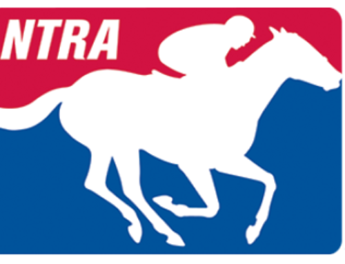 NTRA Top Thoroughbred Poll – November 6, 2017