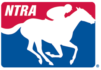 NTRA Top Thoroughbred Poll – October 17
