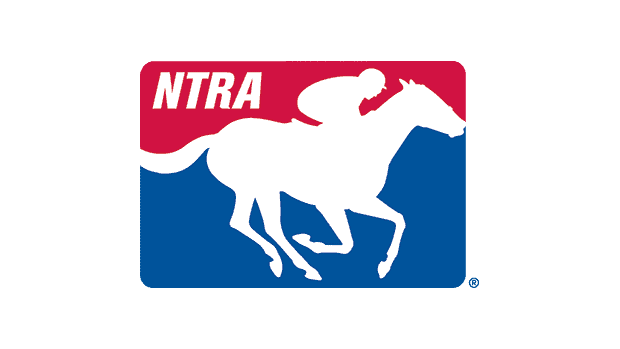 ntra5