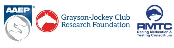 Industry Groups Issue Call for Bisphosphonate Research Proposals – NTRA